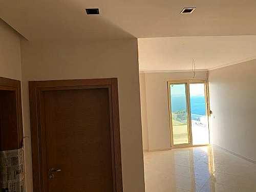 Apartment in Vlore 2 + 1, 80 m2