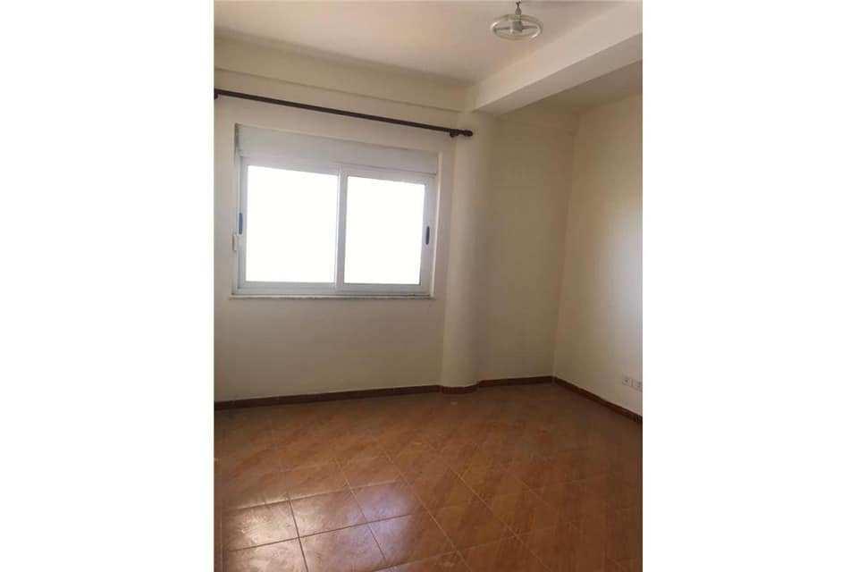 Четырехкомнатная квартира 3+1. 145 m2.