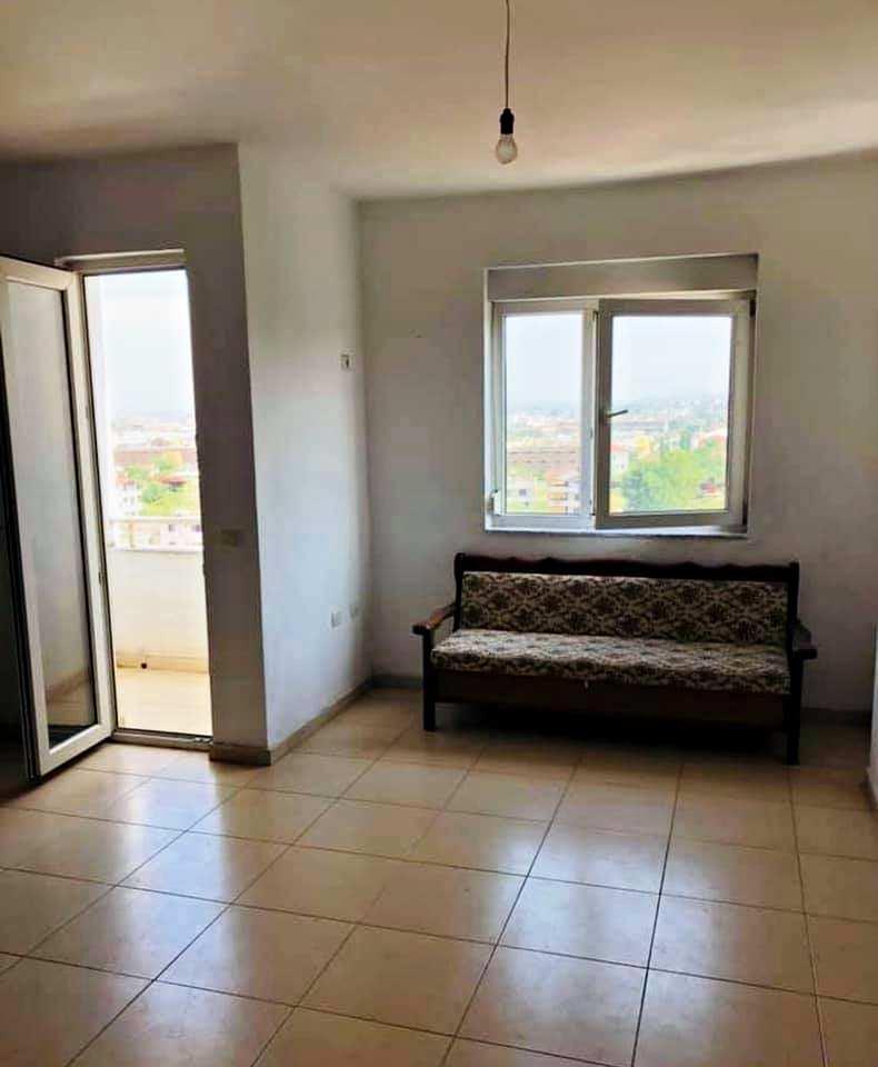 Двухкомнатная квартира 1+1, 70 m2, в пляжной зоне