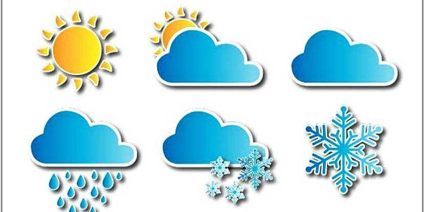 Климат и погода в Албании