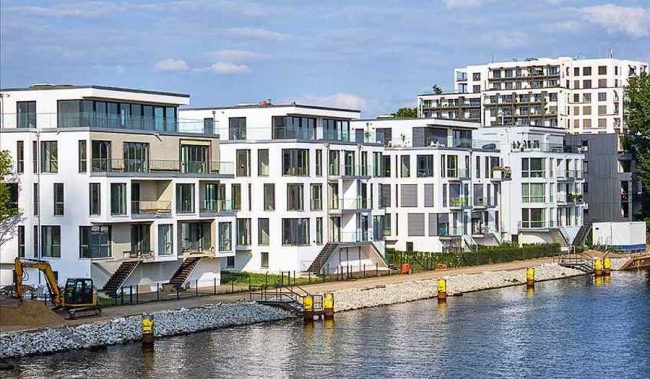 Недвижимость в Албании. Рассказываем подробно