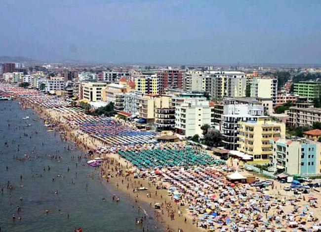 Лучшие места для инвестиций в недвижимость Албании.