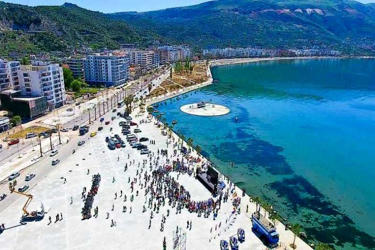 Полезные советы и особенности Албании.