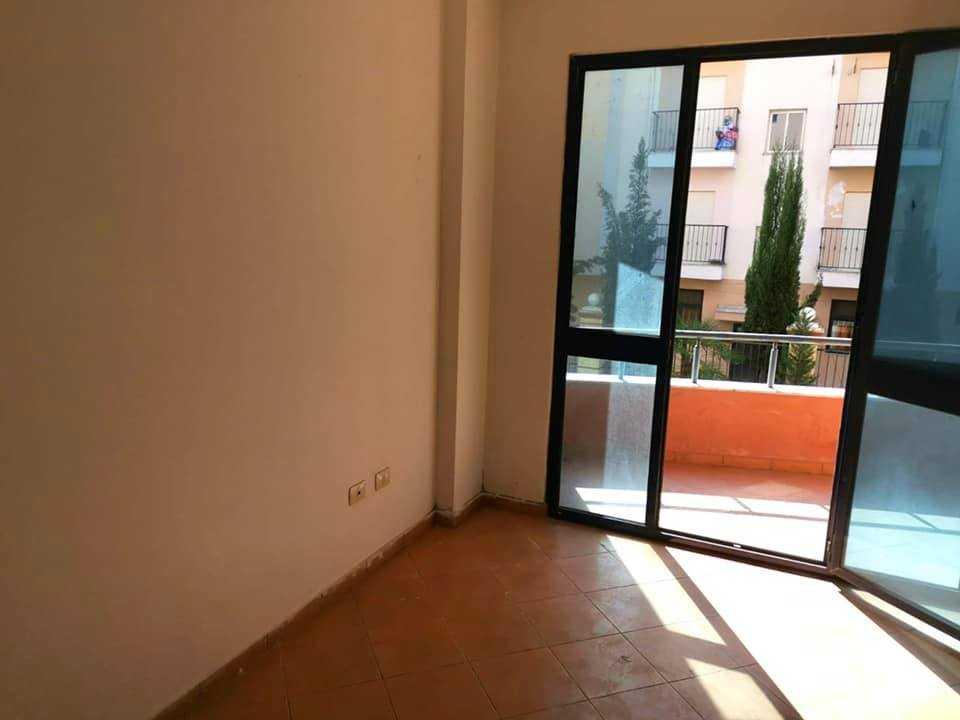 Уютная студия 35 м2 в Дурресе, Голем